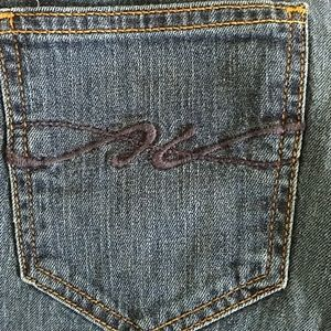 Tommy Hilfiger Jeans - Womens jeans